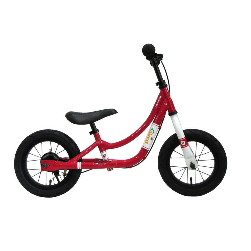 Japan high quality cheap kid new model kid bicycle for wholesale