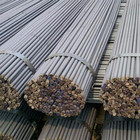 Steel Bar Supplier Bar Forged 650mm 1084 1095 Steel Bar
