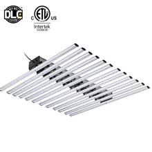 Agrarische Indoor Tuin <span class=keywords><strong>SMD</strong></span> LM301H Vervangen COB 1000W Led Grow Light Bar Volledige Spectrum