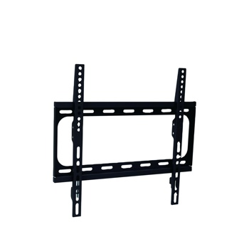 NEW 32-55 inch VESA 400*400mm fixed TV screen monitor wall mount