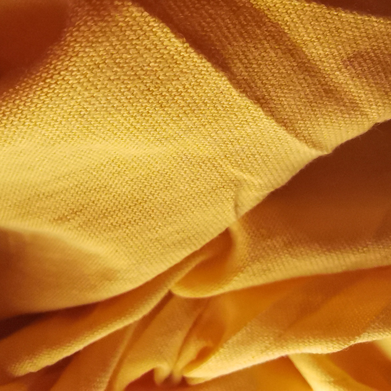 Fast Delivery Industrial Rags Clothing Trapo Industrial For Machine Wiping