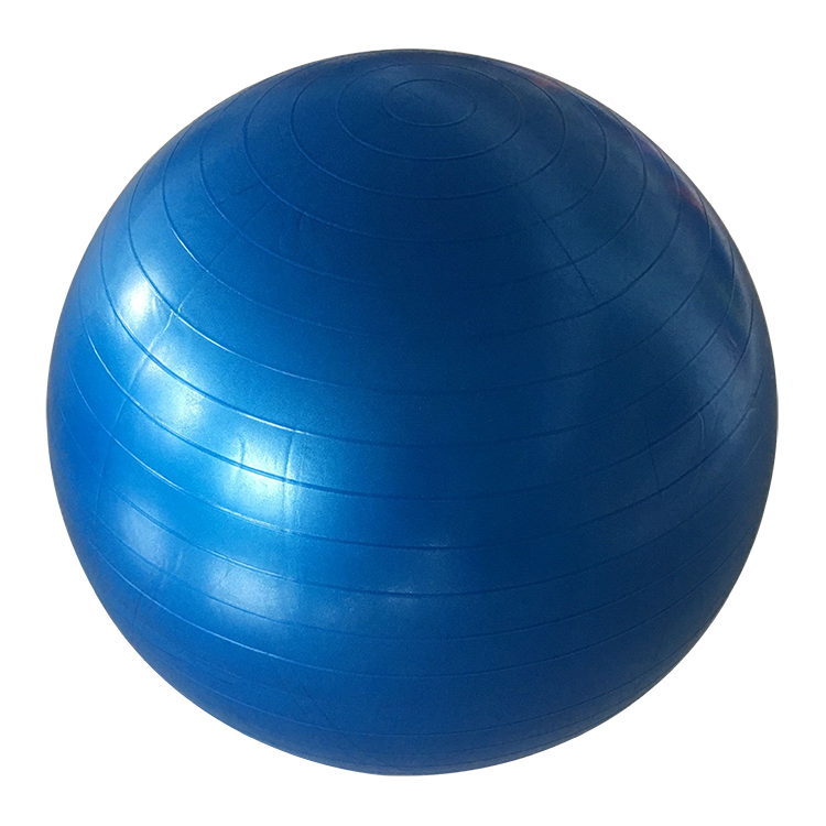 OKPRO ECO friendly Anti Burst Gym Esercizio Sfera di Yoga