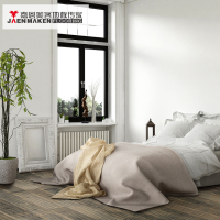 Abc Grade European Engineered Wood Flooring Oak Engineered Timber Flooring