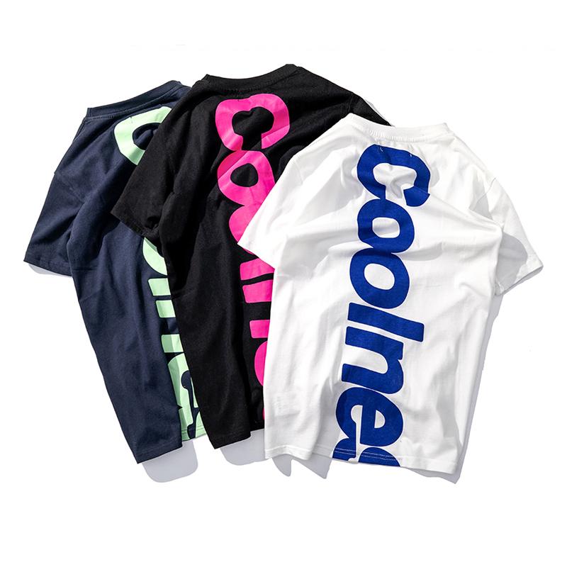 Bulk groothandel mannen kleding, O-hals vlakte t-shirt voor mannen, Katoen wit aangepaste t-shirt printen