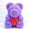 /product-detail/2019-new-styrofoam-bear-pe-foam-rose-flower-bears-diy-handmade-material-for-kids-girl-gift-wedding-decoration-40cm-62250820841.html