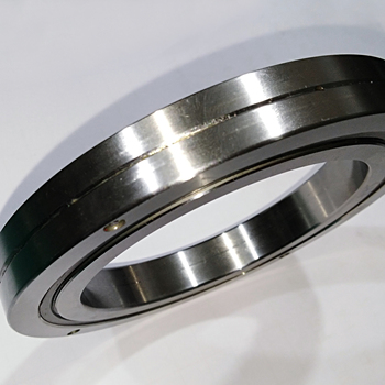 SX011824 120*150*16mm crossed roller bearing