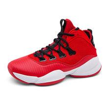 Мужские баскетбольные кроссовки Jordans, баскетбольные кроссовки, баскетбольные кроссовки ayakkabi Zapatillas Homme(Китай)