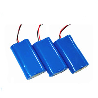 7.2v replacement nimh battery pack for honda lithium-ion battery with 48v lifepo4 battery pack