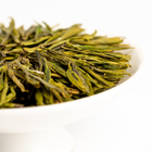 Green Tea Buy Plantation Loose Green Tea Bulk Leaves Natural Fresh Organic Green Tea
