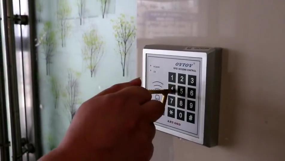 ปุ่มสัมผัสEDCสุขอนามัยกดลิฟท์เครื่องมือNo ContactฟรีTouchless Keychain No Touch Contactlessประตู