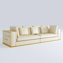 Neue Luxus couch wohnzimmer sofa moderne, sofa 3 sitzer, <span class=keywords><strong>sofas</strong></span> <span class=keywords><strong>sectionals</strong></span> & <span class=keywords><strong>loveseats</strong></span>
