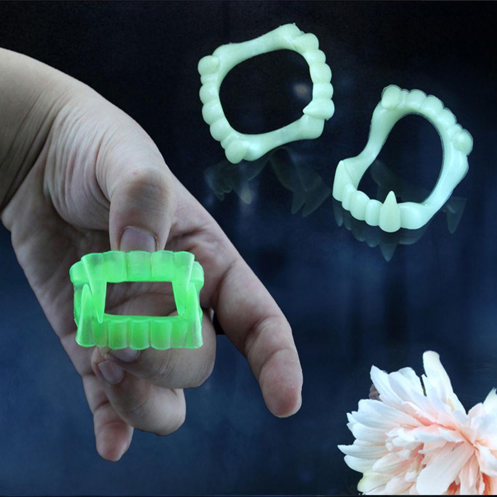 Nep Tanden Speelgoed Voor Automaat Buy Nep Tanden