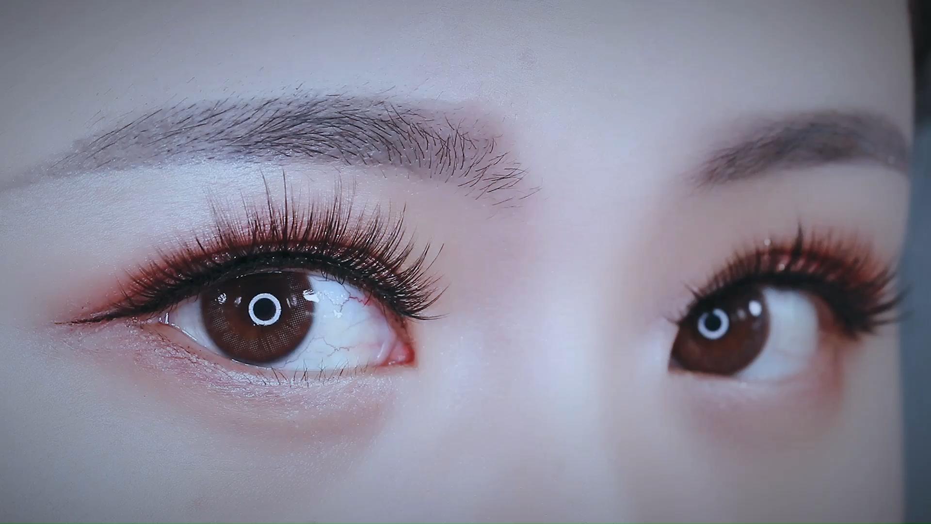 RTS Fast Shipping Eyelash Best Selling Premium 3D Faux Mink False Eyelashes
