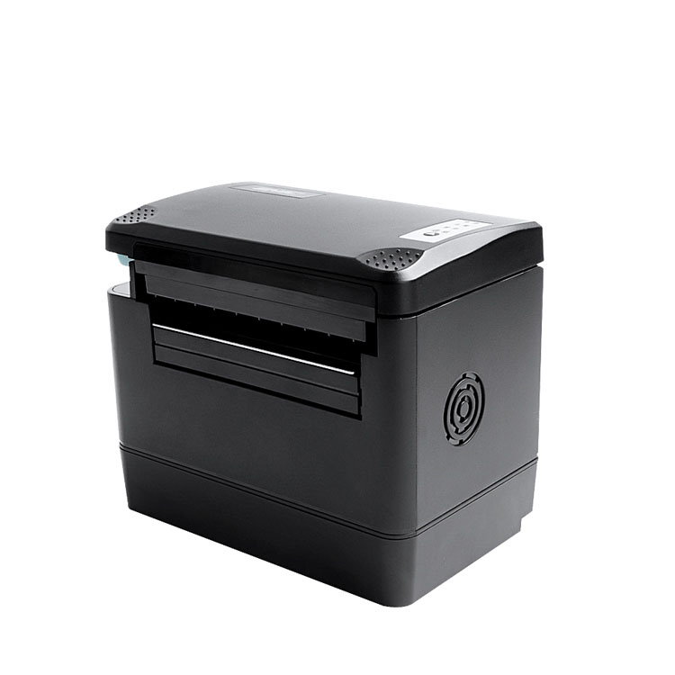 SNBC Cheap USB Digital A6 Label <strong>Printer</strong> 120mm thermal <strong>printer</strong> BTP-K716