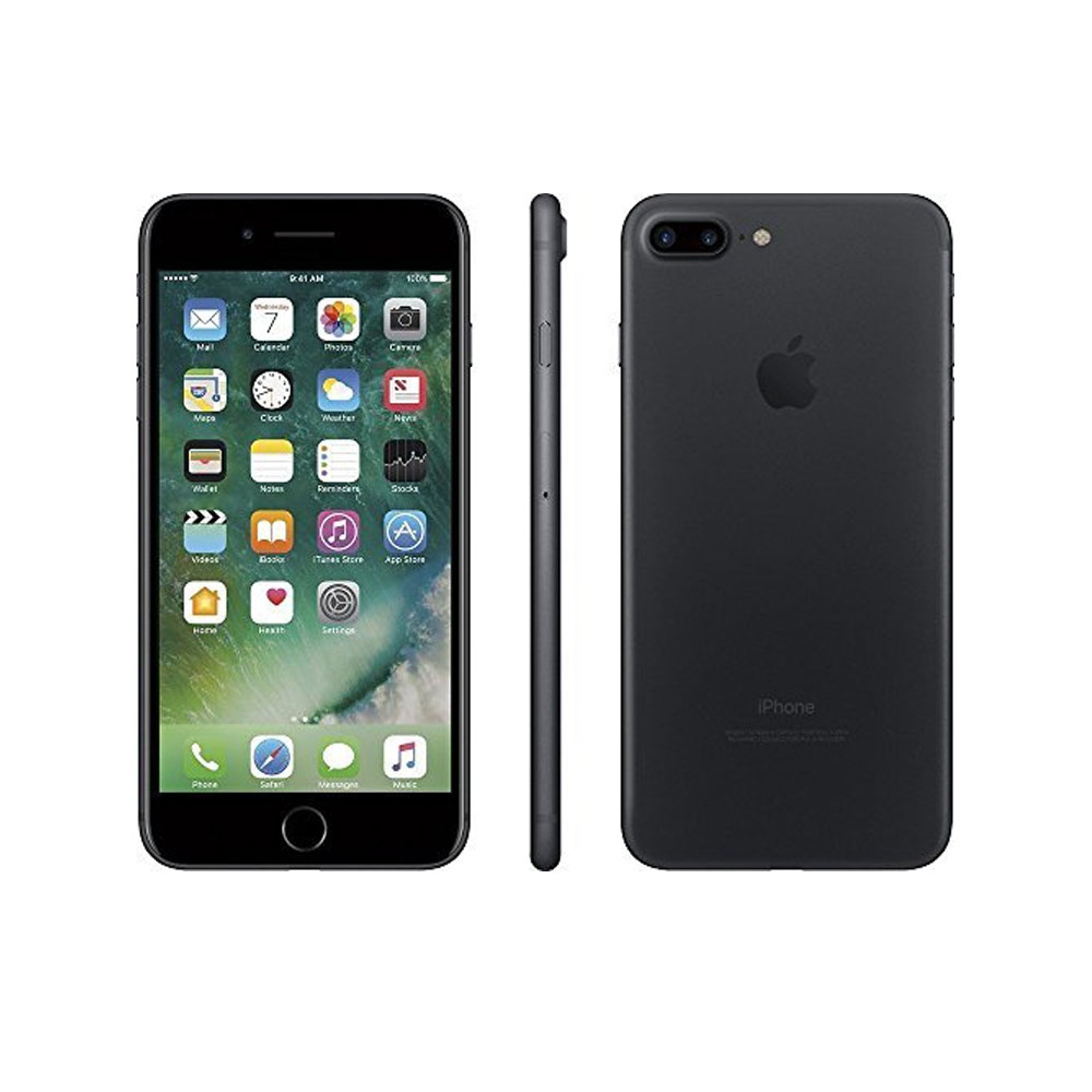 Cheapest Price Wholesales Offer Black A Grade 32Gb Beyond Economic Repair Carrier Unlock Smart Phone For <strong>Apple</strong> Iphone 7 Plus