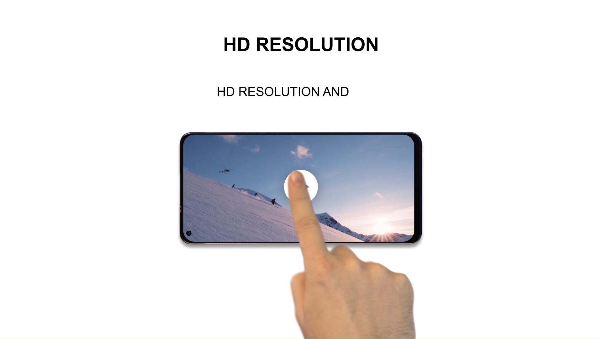 נייד טלפון תצוגת מגע מסך לxiaomi Redmi הערה 4X הערה 4 5 6 7 8 9 9s פרו תצוגת Digitizer עצרת