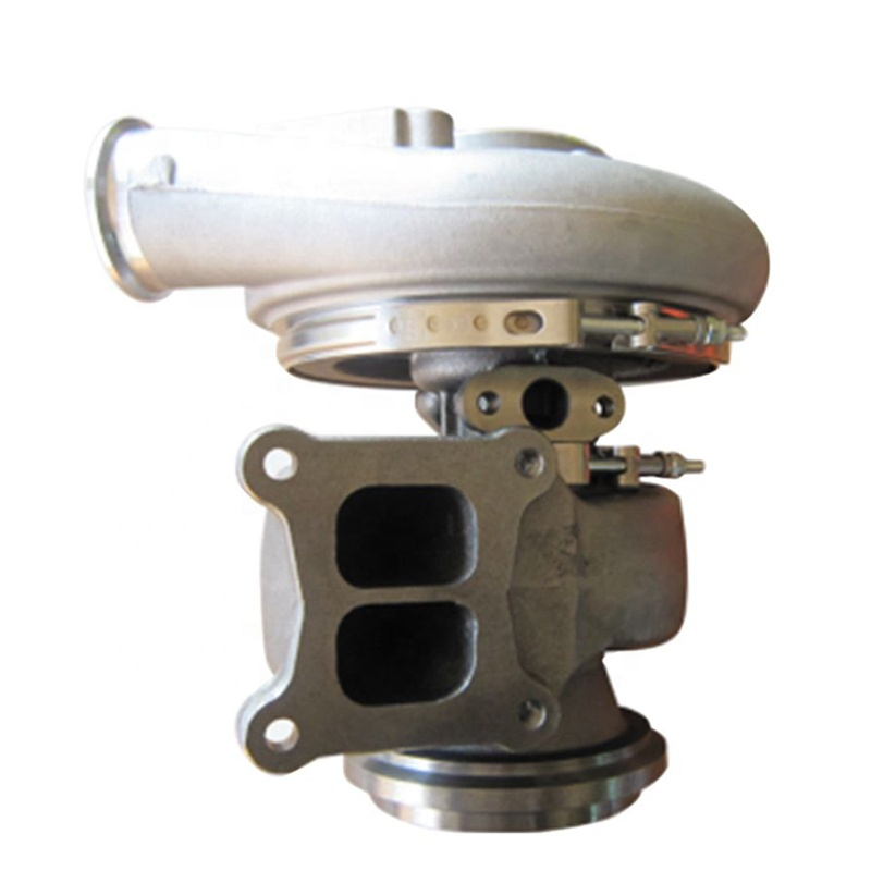 3803938 3800471 2834419 3536149 3536995 3536996 china manufacturer engine turbo turbocharger m11 qsm 11 hx55w