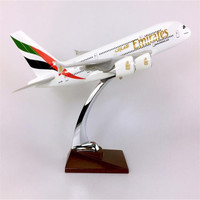 airplane model aircraft