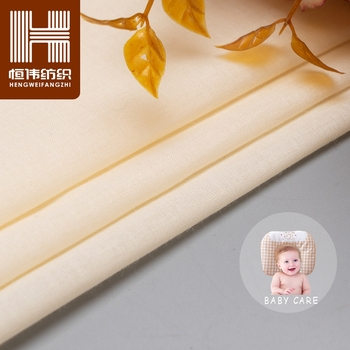 New products 100% organic cotton babies' clothing bags organic cotton t shirt