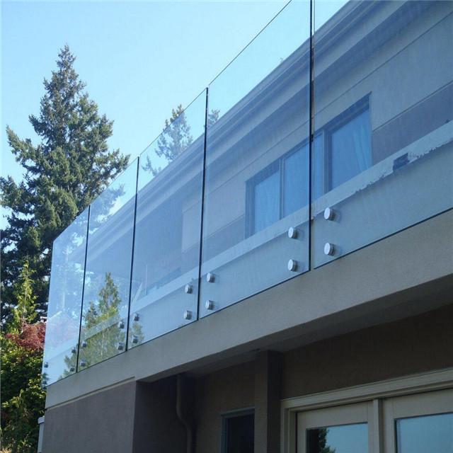 Standoff railing (40).jpg