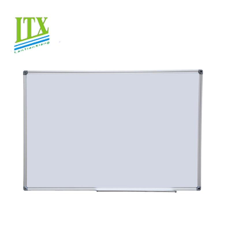 magnetic white board business office whiteboard teaching durable writing board - Yola WhiteBoard | szyola.net