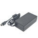 SW-00360200-S10 72W AC/DC power supply 1A 2A 3A 4A 5A 6A 12V 15V 18V 24V 36V Switching power supply