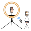/product-detail/chuanglong-portable-26cm-10-dimmable-led-desktop-live-broadcast-holder-tiktok-ring-light-with-tripod-stand-cell-phone-holder-1600061454385.html