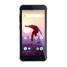 2018 del nuovo Android 8.1 robusto IP 68 impermeabile android <span class=keywords><strong>telefono</strong></span> <span class=keywords><strong>portatile</strong></span>