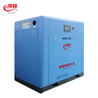 22KW 30HP Chinese Screw Air Compressor For Industrial Equipment 7Bar 8Bar 10Bar 12Bar Air Compressors Manufacturer