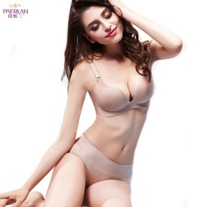 Stock ladies bra underwear women sexy bra boobs 38 bra size with high quality
