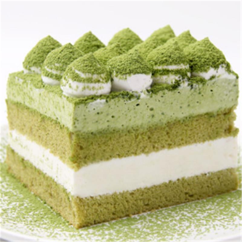 Organic halal certificate cheap matcha green tea for sweets - 4uTea | 4uTea.com