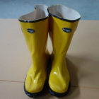 rain boots inspection service in shaoxing/psn codes no verification/quality control