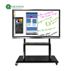 /product-detail/55-65-75-86-100-lcd-panel-whiteboard-schools-supply-all-in-one-pc-multi-touch-led-interactive-whiteboard-for-classroom-62241190311.html