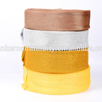 scrubber cloth raw material cleaning sponge stainless steel wire scouring pad raw material