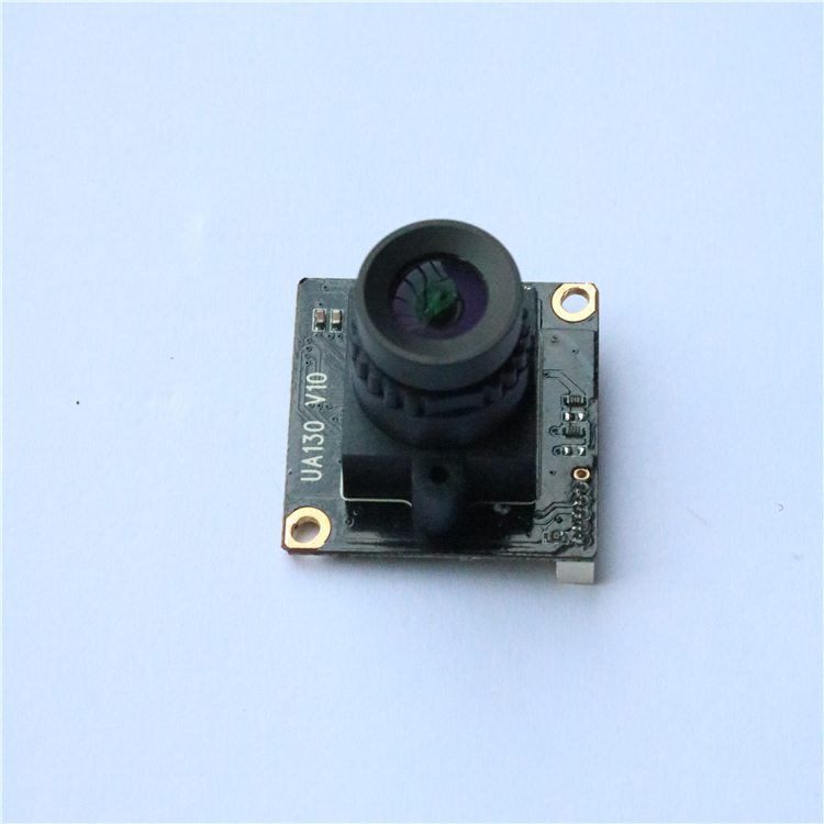 Best selling 1080P usb camera module  OV2710 micro usb camera 120fps usb camera