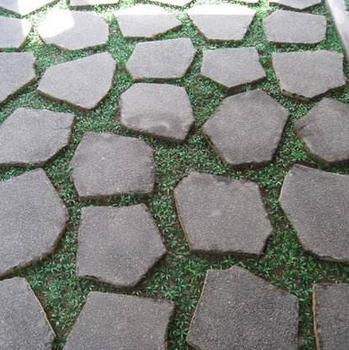 Round Granite Stepping Stone Buy Round Stepping Stones Garden Stepping Stones Concrete Stepping Stones Product On Alibaba Com