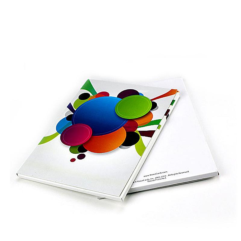 Заказать индивидуальную открытку, картинки днем рождения