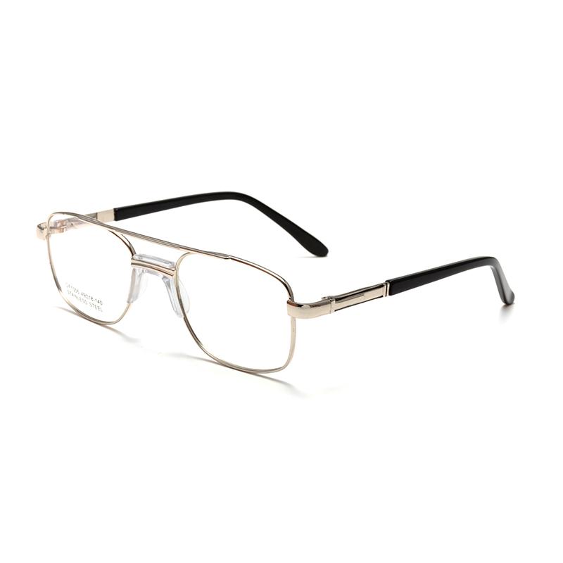 Классические мужские очки, оправа, мозаика, носоупоры, пружинные петли, оптические очки, ретро, прозрачные, близорукость, оправы для очков по...(Китай)