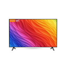 40 인치 스마트 tv LED TV Andriod TV LCD TV