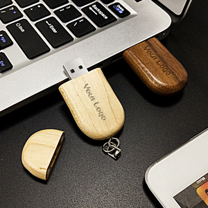 Cheap Price USB 3.0 Wooden Flash Drive Pendrives 16GB 32GB Portable Pen Flashdisk