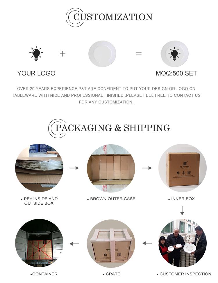 packaging&custom-6