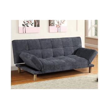 High Quality Luxury Folding Sofa Bed