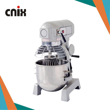 Bakkerij Machine 20/30/40/50/60L Planetaire Taart <span class=keywords><strong>Mixer</strong></span>