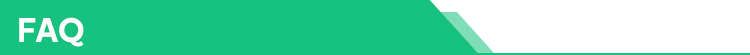 PVC 폼 보드 주방 찬장/Sintra PVC 폼 보드