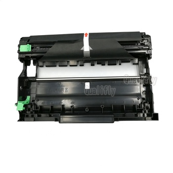DR2455 DR730 DR2425 DR2415 Toner Drum Unit for Brother MFC-L2710DW HL-L2375DW DCP-L2550DW  Wholesale