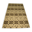 High Quality Turkish High Quality Rugs Carpet Turkish Carpets Rug Living Room