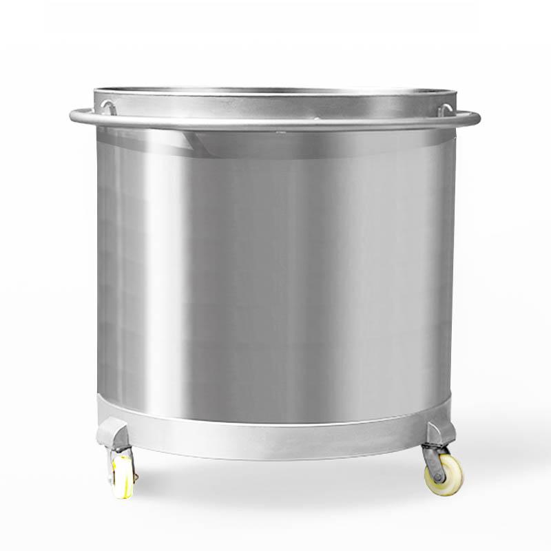 El tanque de mezcla 001.jpg