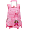 /product-detail/detachable-school-girl-children-trolley-backpack-with-wheels-62371965849.html