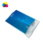 Customized print pp bubble envelope mailer bag padded plastic mailing bags courier envelope