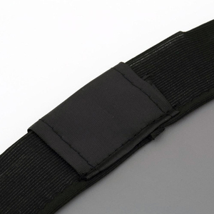 Photography 30cm Foldable Grey/White Balance 18% Grey Gray Reference Camera Reflector Card